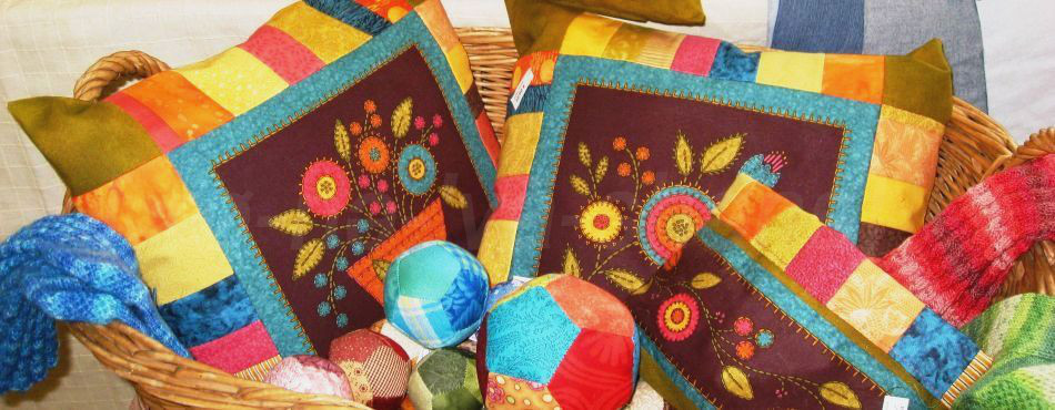 patchwork-chequerboard-rhoenovations.jpg