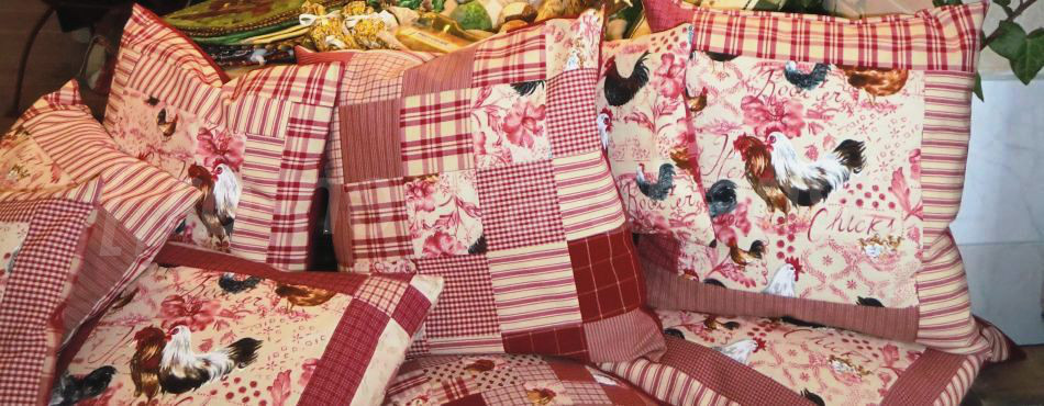 patchwork-rastertechnik-rhoenovations.jpg